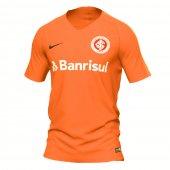 Imagem - Camisa Nike Internacional Treino Masculina