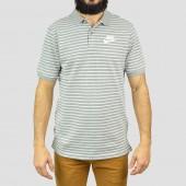Imagem - Camisa Nike Nsw Polo