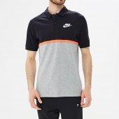 Imagem - Camisa Nike Polo Sportswear Matchup