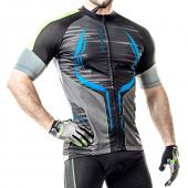 Imagem - Camisa Poker Ciclista Tório II