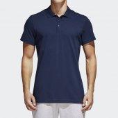 Imagem - Camisa Polo Adidas Básica Essentials