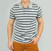 Imagem - Camisa Polo Adidas Ess 3S YD