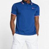 Imagem - Camisa Polo Nike Court Dry Solid