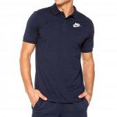 Imagem - Camisa Polo Nike NSW Matchup
