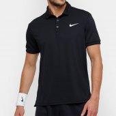 Imagem - Camisa Polo Nike Tênis Court Dry