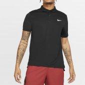 Imagem - Camisa Polo NikeCourt