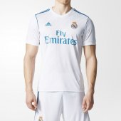 Imagem - Camisa Adidas Real Madrid Of. 1