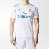 Imagem - Camisa Adidas Real Madrid Of. 1