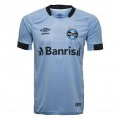 Imagem - Camisa Umbro Grêmio Fan Of 2 2017 C/N