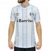 Imagem - Camisa Umbro Grêmio OF 2 2020 C/N
