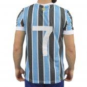 Imagem - Camisa Umbro Grêmio Retrô 1983