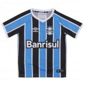 Imagem - Camisa Umbro Infantil Grêmio Of 1