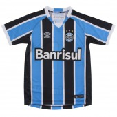 Imagem - Camisa Umbro Junior Grêmio Of 1