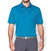 Imagem - Camisa Under Armour Polo Tech