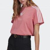 Imagem - Camiseta Adidas Adicolor 3D Loose