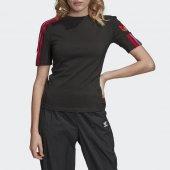 Imagem - Camiseta Adidas Adicolor 3D Trefoil