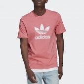 Imagem - Camiseta Adidas Adicolor Classic Trefoil
