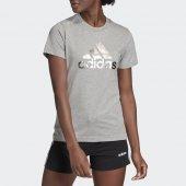Imagem - Camiseta Adidas Athletics