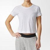 Imagem - Camiseta Adidas Baseline