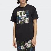 Imagem - Camiseta Adidas BB FLoral Fill
