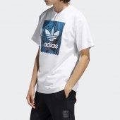 Imagem - Camiseta Adidas BB Print