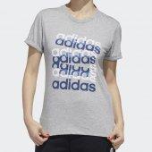 Imagem - Camiseta Adidas Big Graphic