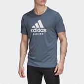 Imagem - Camiseta Adidas BOS GFX