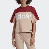 Imagem - Camiseta Adidas Boxy