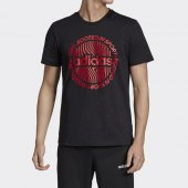 Imagem - Camiseta Adidas Cicled Graphic