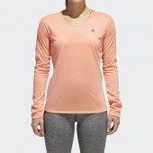 Imagem - Camiseta Adidas Cimalite 3-Stripes