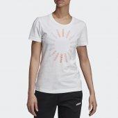 Imagem - Camiseta Adidas Circled Graphic