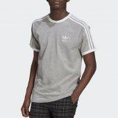 Imagem - Camiseta Adidas Classic 3 - Stripes