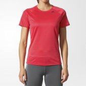 Imagem - Camiseta Adidas D2M