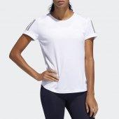 Imagem - Camiseta Adidas Corrida