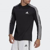Imagem - Camiseta Adidas Designed to Move 3 - Stripes