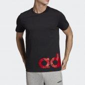 Imagem - Camiseta Adidas Digital Camo Logo