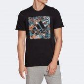 Imagem - Camiseta Adidas Doodle BOS
