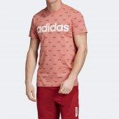 Imagem - Camiseta Adidas Linear Graphic