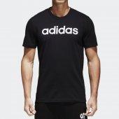 Imagem - Camiseta Adidas Esscore