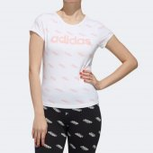 Imagem - Camiseta Adidas Favorites