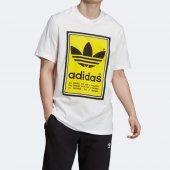 Imagem - Camiseta Adidas Filled Label