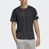 Imagem - Camiseta Adidas Freelift Daily Press
