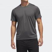 Imagem - Camiseta Adidas Freelift Sport