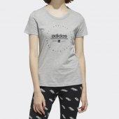 Imagem - Camiseta Adidas Graphic