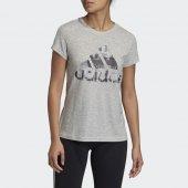 Imagem - Camiseta Adidas Interations Versatility