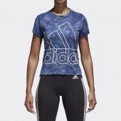Imagem - Camiseta Adidas Logo ID