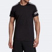 Imagem - Camiseta Adidas M Crew