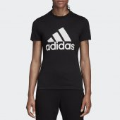 Imagem - Camiseta Adidas Must Have Badge of Sport