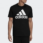Imagem - Camiseta Adidas Must Haves BOS