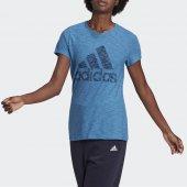 Imagem - Camiseta Adidas Must Haves Winners